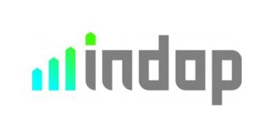 Indop Gorenje GmbH
