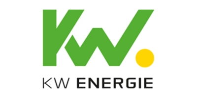 KW Energie GmbH & Co. KG