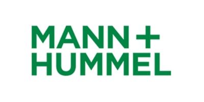 MANN+HUMMEL GmbH