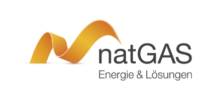 natGAS Aktiengesellschaft