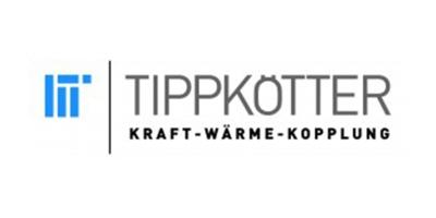 Hubert Tippkötter GmbH