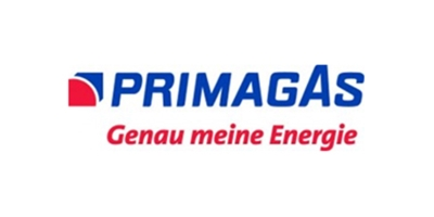 PRIMAGAS Energie GmbH & Co. KG