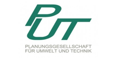 PUT GmbH