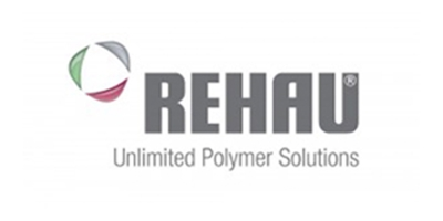 REHAU AG + Co.