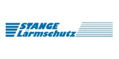 Stange Schalltechnische Anlagen GmbH