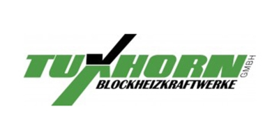 Tuxhorn Blockheizkraftwerke GmbH