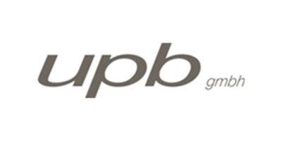 UPB GmbH