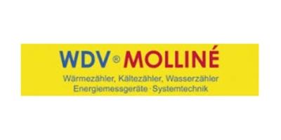 WDV/MOLLINÉ GmbH
