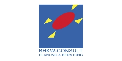 BHKW-Consult – Ingenieurbüro für BHKW-Planung und KWK