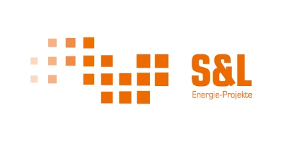S&L Energie-Projekte GmbH