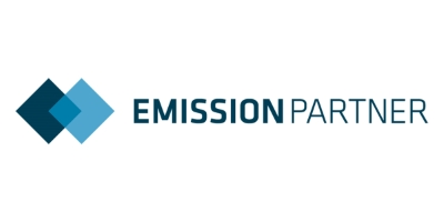 Emission Partner GmbH & Co.KG