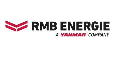 RMB/ENERGIE GmbH