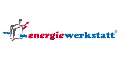 Energiewerkstatt Gesellschaft für rationelle Energie mbH & Co. KG