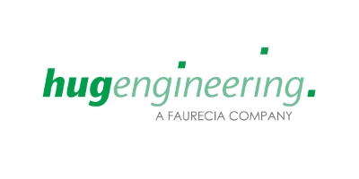Hug Engineering GmbH