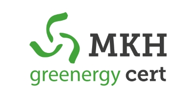 MKH Greenergy Cert GmbH