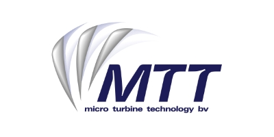 Micro Turbine Technology BV (MTT)