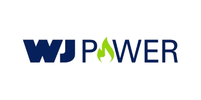 WJ POWER GmbH
