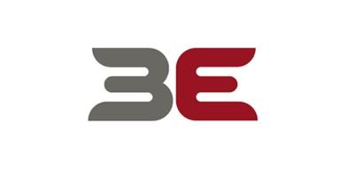 drei eee energie einfach + effizient GmbH & Co. KG