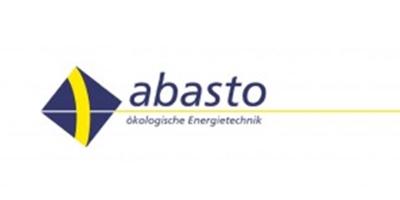 abasto - ökologische Energietechnik GmbH