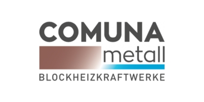 COMUNA-metall Vorrichtungs- und Maschinenbau GmbH
