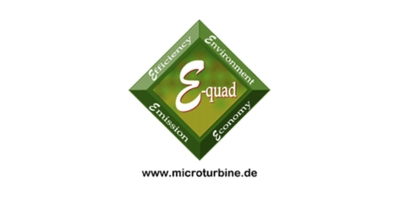 E-quad Power Systems GmbH