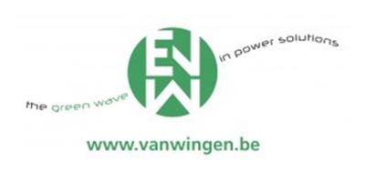 E. Van Wingen nv