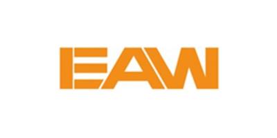 EAW Energieanlagenbau GmbH Westenfeld
