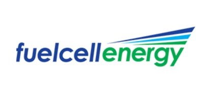FuelCell Energy Solutions GmbH