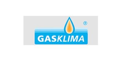GasKlima GmbH